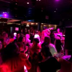 Adelphia Restaurant & Lounge (12/21/17)