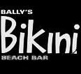 Bally's Bikini Beach Bar