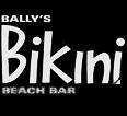 Bally's Bikini Beach Bar