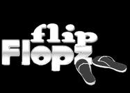 Flip Flopz