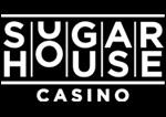 Sugar House Casino