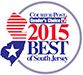 Best Wedding Band South Jersey 2015
