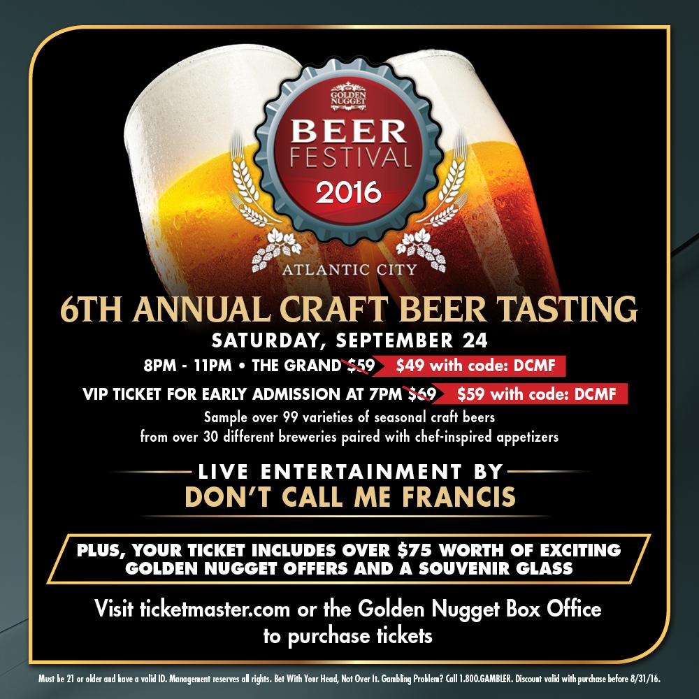 GNAC-61_Beerfest_web_1000x1000_discount