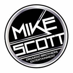 mike-scott