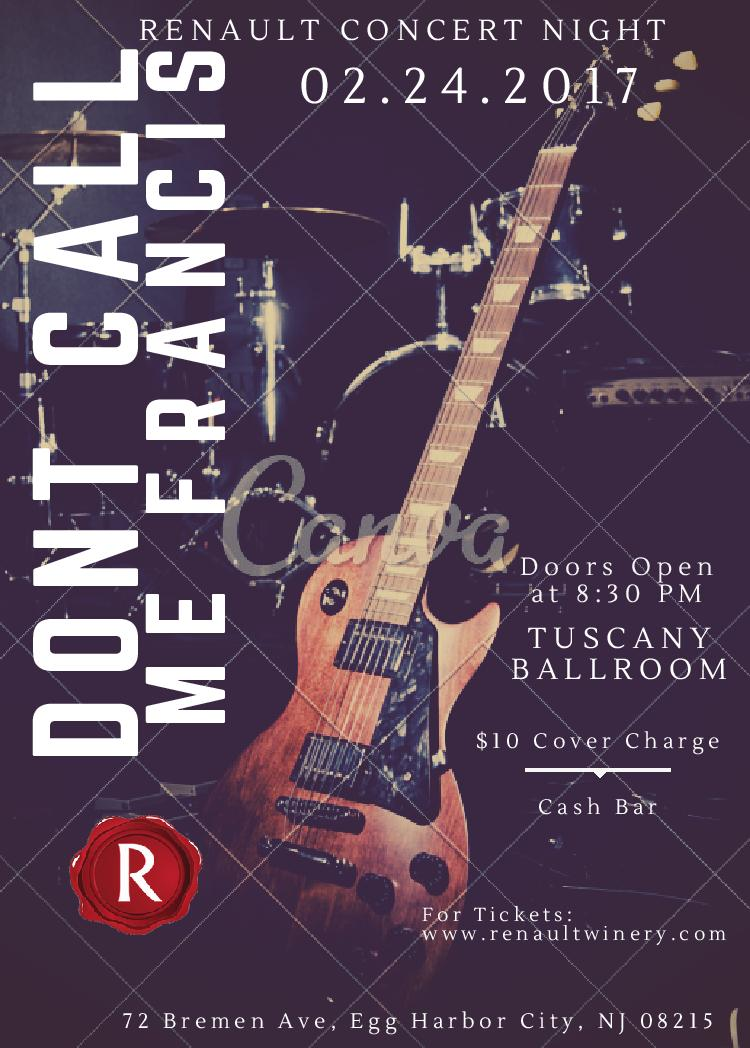 dcmf-concert-flyer-png-1-page-001